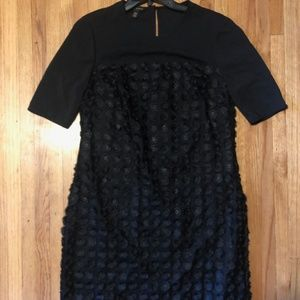 Ted Baker Dress Size 3